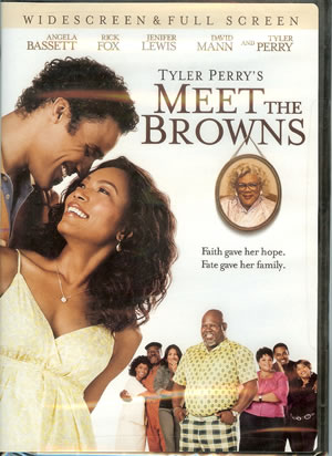 madea tyler perry meet browns